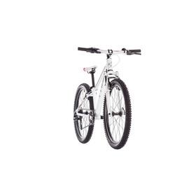 Cube Access 240 - Vélo enfant - blanc